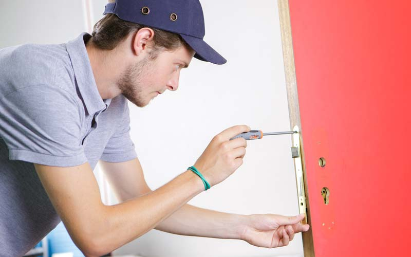 How To Find The Best Los Angeles Locksmith Near You